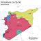 Bilan des trois années de l'opération russe en Syrie