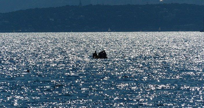 Budapest : 3 morts et 16 disparus dans un naufrage sur le Danube