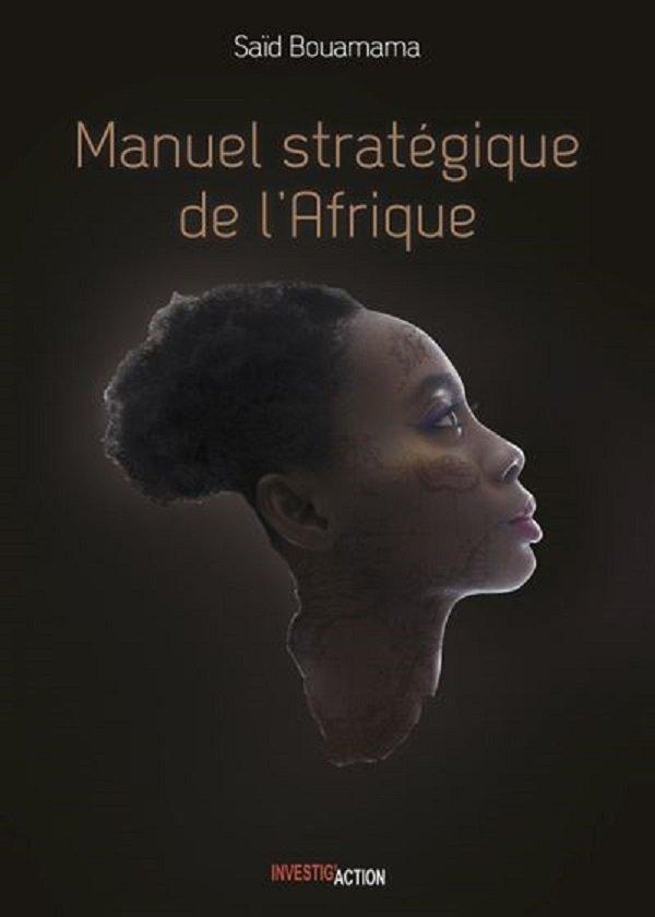 Manuel-strategique-de-l-Afrique