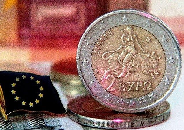 La Commission européenne entend remplacer le dollar par l'euro dans le secteur énergétique