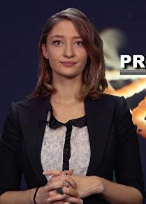 Pro et anti-vaccins: les Français se déchirent.