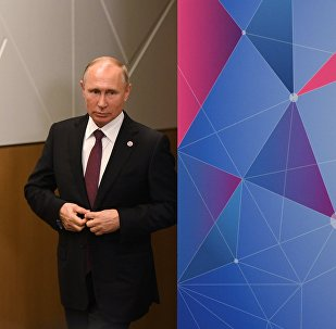 Poutine à Singapour
