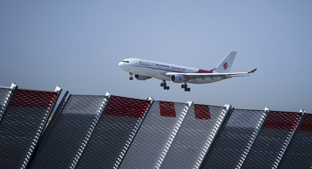 Acheter drones dji drone parrot en china