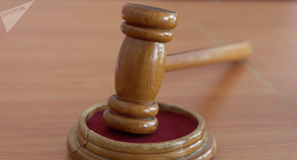 La Redoute : un salarié mis à pied pour avoir mangé une clémentine, la justice confirme l'interdiction