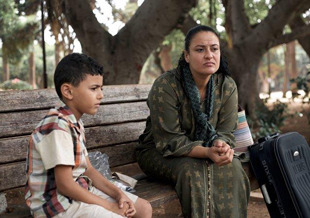 Au Maroc, «les femmes divorcées avec des enfants à charge sont les plus vulnérables»