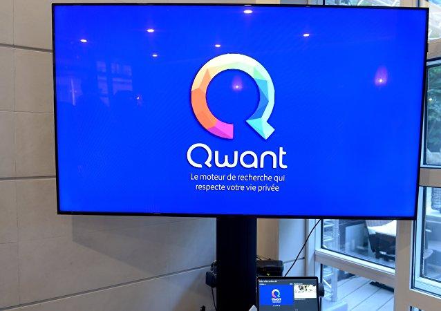 Souveraineté numérique: la France abandonne Google pour Qwant