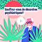 Souffrez-vous de désordres psychiatriques?