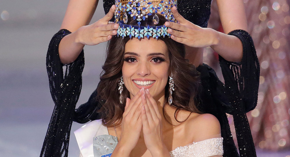 Vanessa Ponce de León