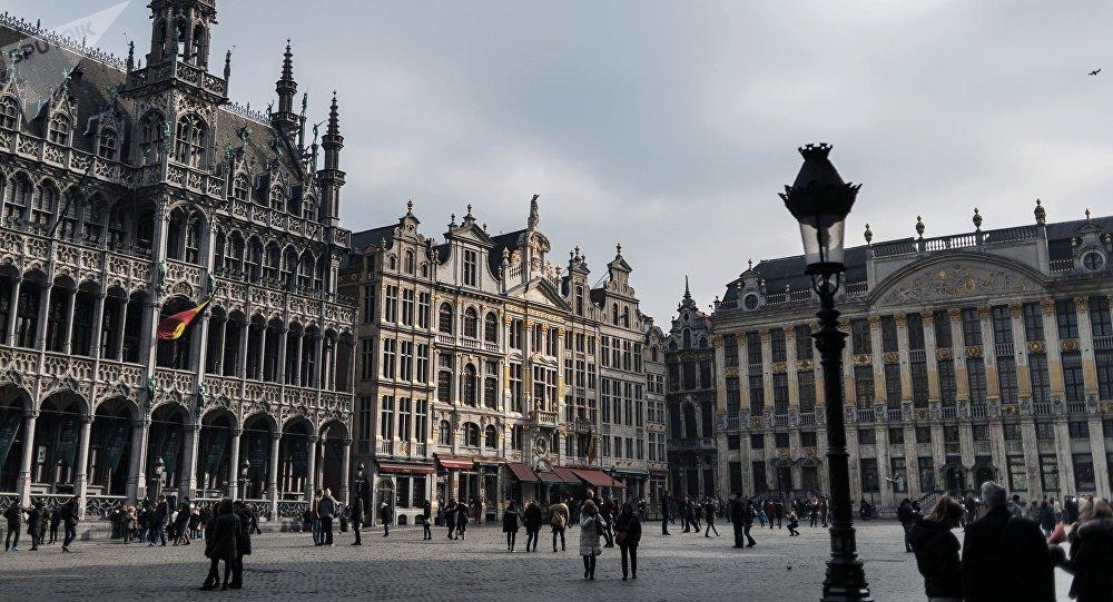 Bruxelles espère démarrer une nouvelle étape dans ses relations avec Moscou