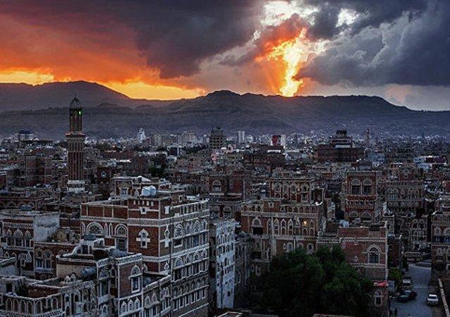 Yémen, archives