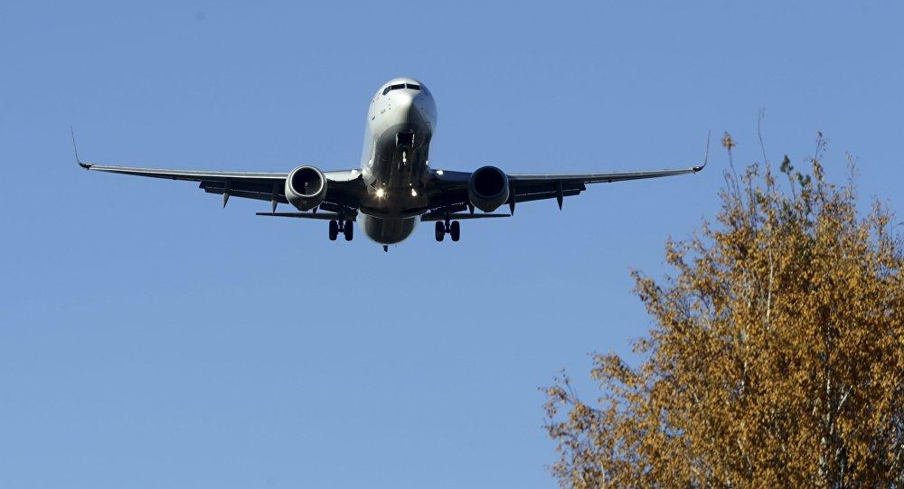 Airbus A330