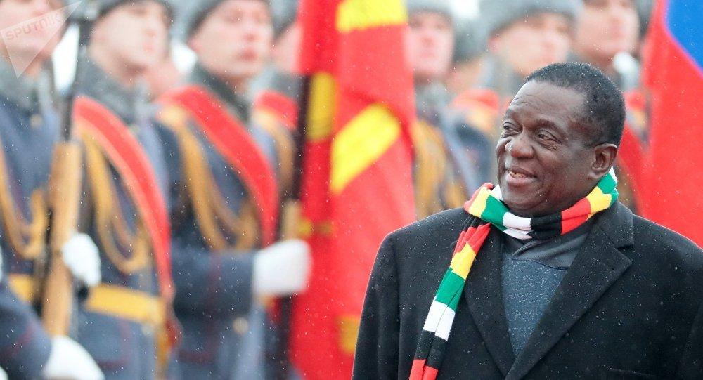 sites de rencontres mobiles au Zimbabwe So 0 Web Redemption datant