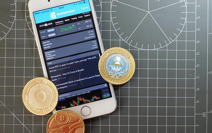 L'Arabie saoudite et les Émirats arabes unis réfléchissent à émettre conjointement une monnaie numérique pour leurs transactions, selon l'agence de presse émirati WAM. Pourtant, aucune date de lancement n'a encore été annoncée.