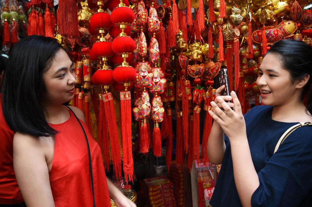asiatique Christian rencontres en ligne meilleur site de rencontres Thai