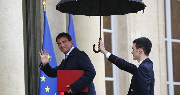 Les socialistes vainqueurs des législatives, l'extrême droite entre au parlement — Espagne