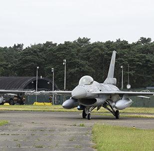 Base militaire de Kleine-Brogel, archives