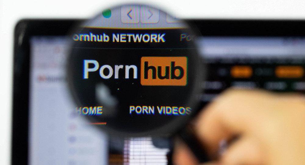 Quand la campagne électorale israélienne s'invite sur Pornhub