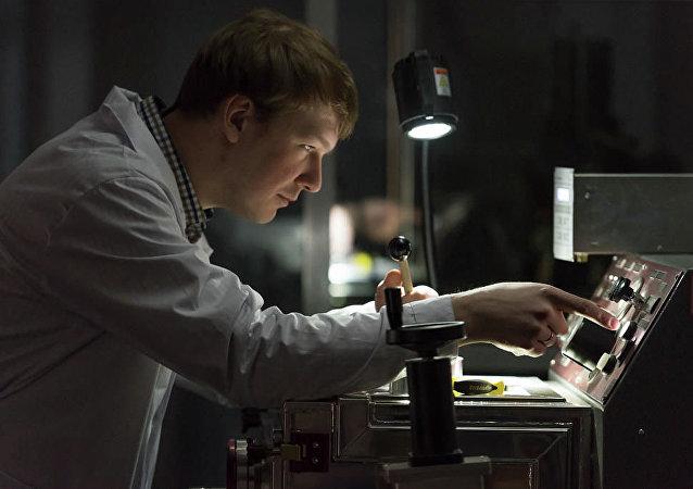 Des scientifiques créent des alliages métalliques amorphes ecoénergétiques et bon marché