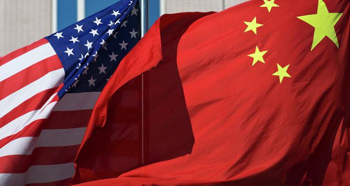 Trump prend des mesures pour écarter Huawei — Télécoms