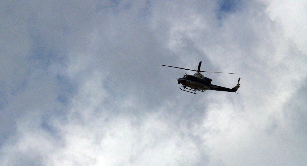 Le Maroc se doterait d'hélicoptères de lutte anti-sous-marine
