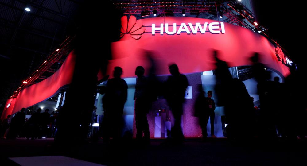Huawei augmente ses parts sur le marché chinois et bat un nouveau record