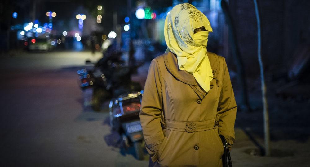 La Belgique accusée d'avoir livré une famille d'Ouïgours à la police chinoise