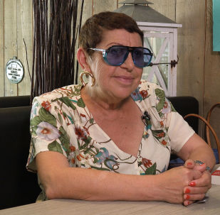Simone Vanverberghe