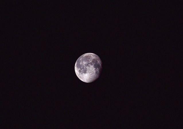 Nouvelle lune