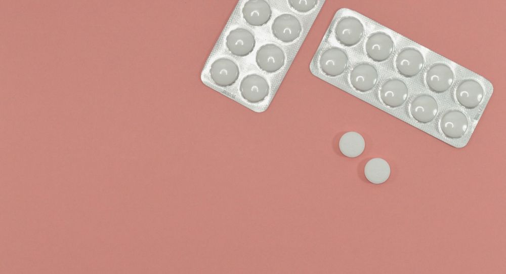 Aspirine, Doliprane ou Advil obligatoirement rangés derrière le comptoir des pharmacies