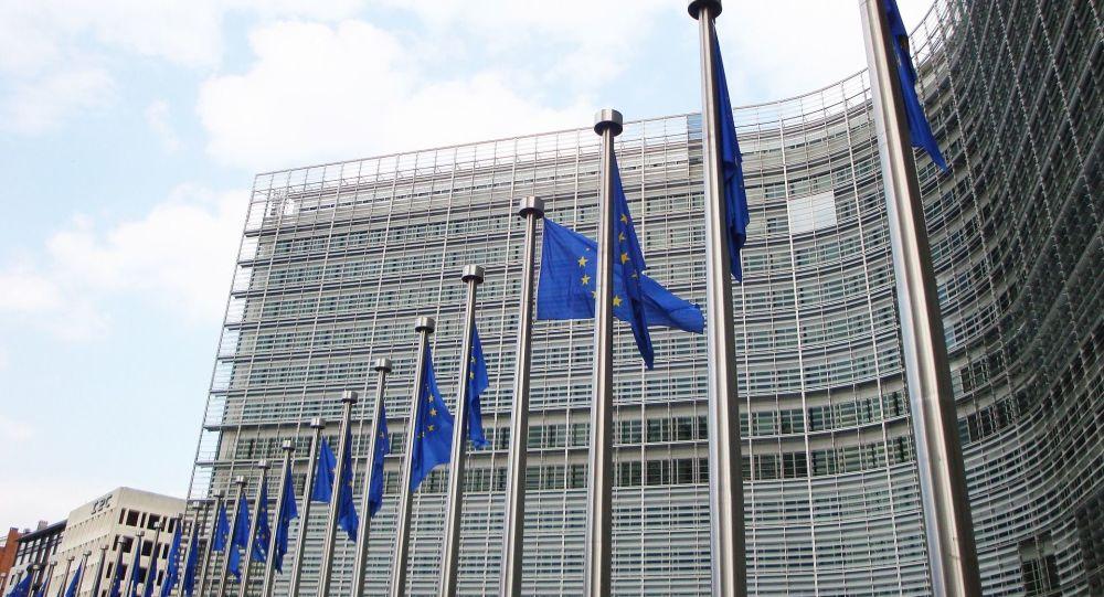 Parti animaliste français: après la pandémie, «on marche sur la tête» avec le traité de libre-échange UE-Mercosur