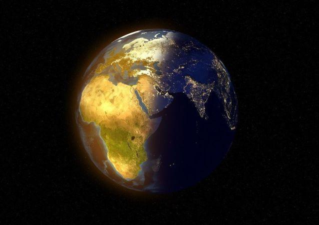 Afrique