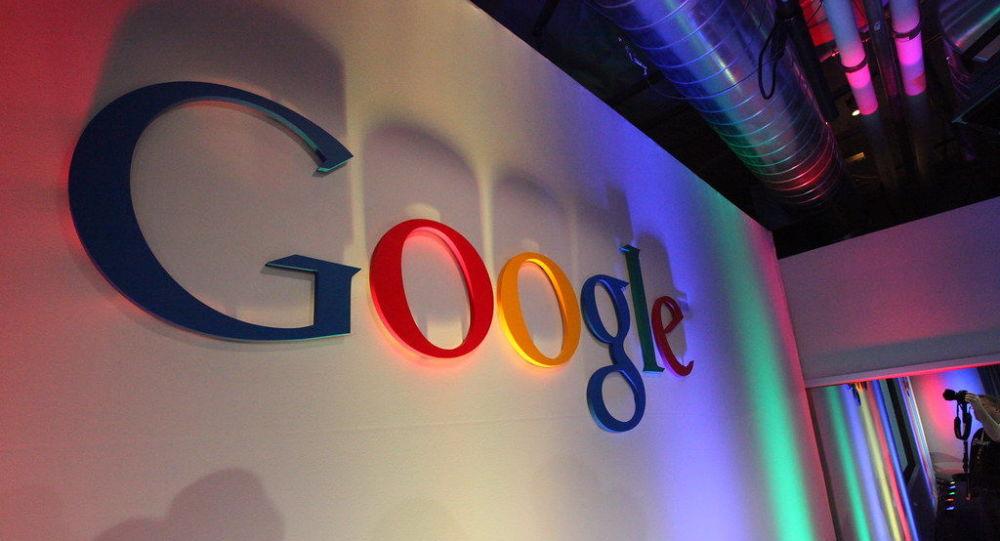 Google retire un jeu vidéo sur les manifestations à Hong Kong