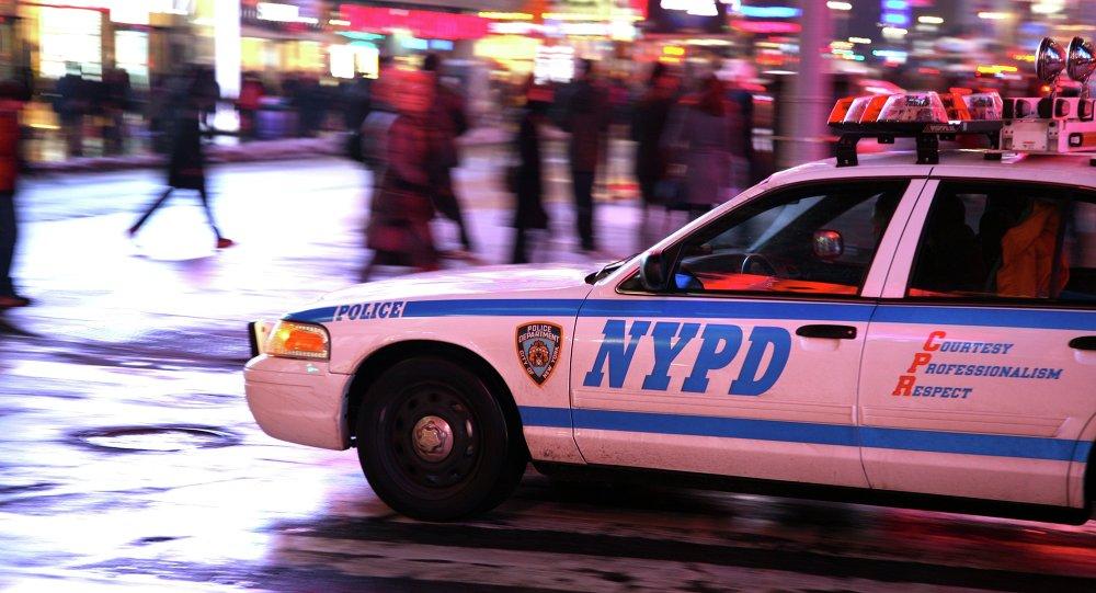 États-Unis. Au moins 4 morts dans une fusillade à New York