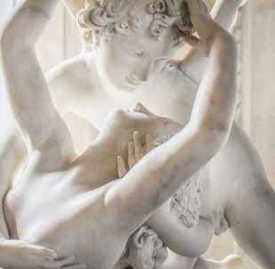 statues (image d'iluustration)