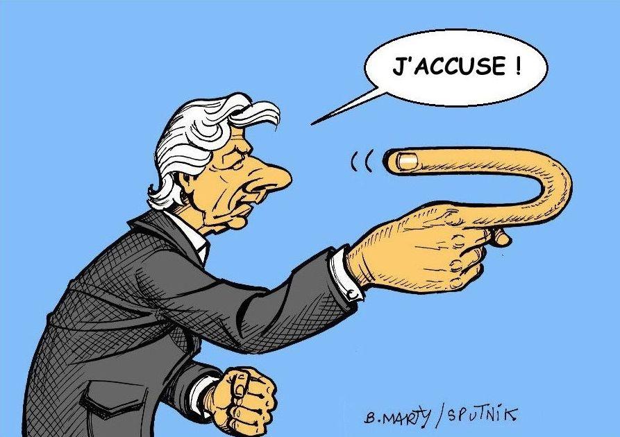Sortie mouvementée en France pour le «J'accuse» de Polanski