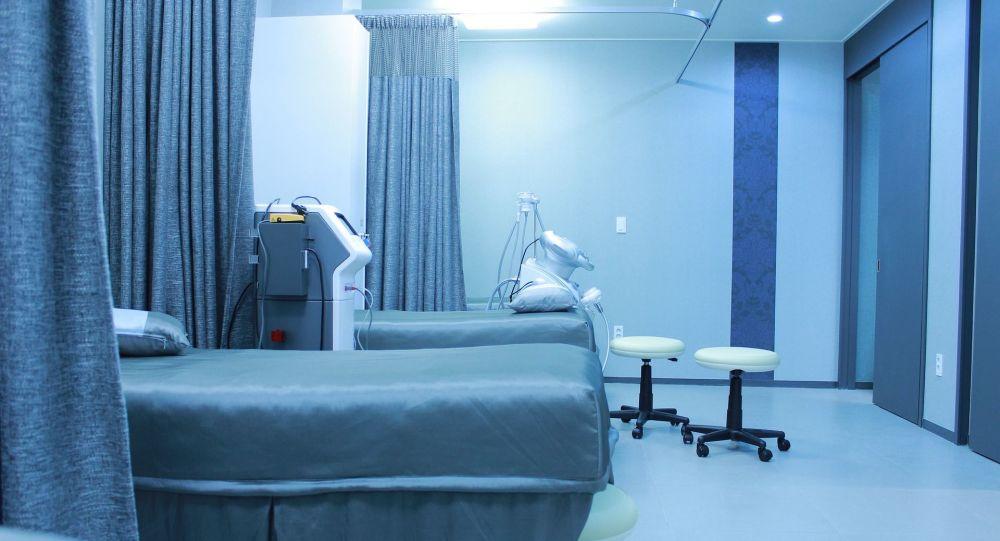 Une infirmière met sa vie en jeu pour secourir un malade atteint de Covid-19 et décède peu après