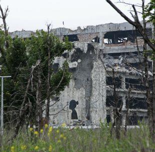 Pourquoi Donetsk ne proposera pas une trêve automnale dans le Donbass