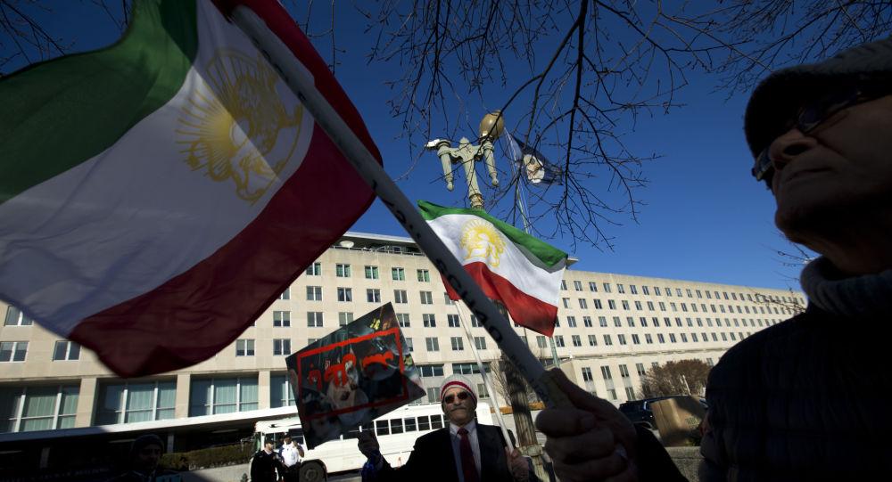 Le nouveau Premier ministre irakien promet de défendre son pays contre l'ingérence étrangère