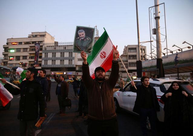 Des manifestants (photo d'archives)