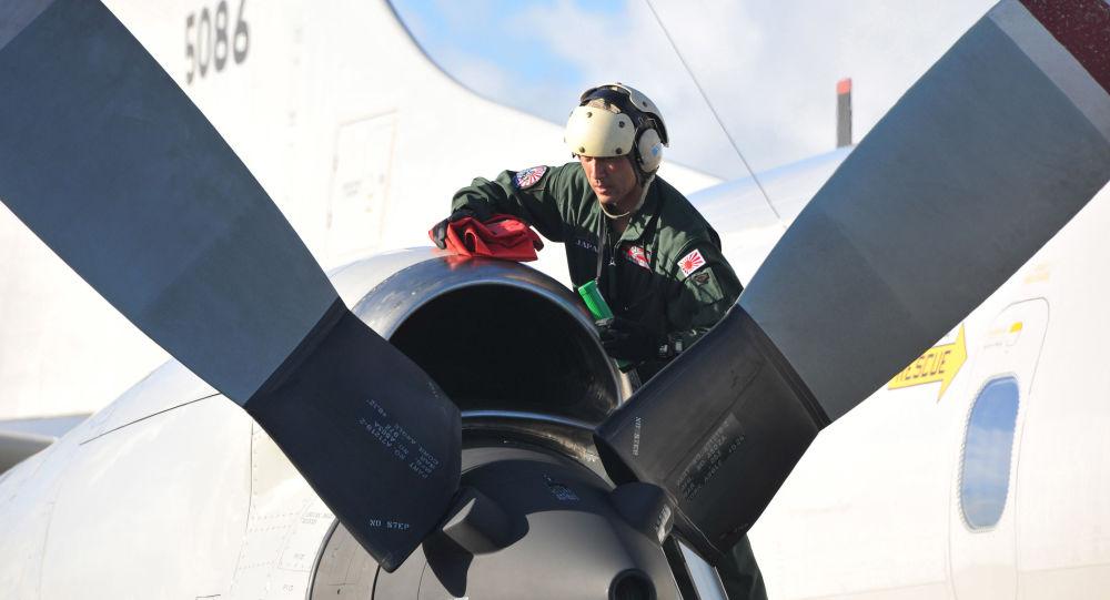 Le Japon envoie des avions militaires en patrouille dans le golfe d'Oman