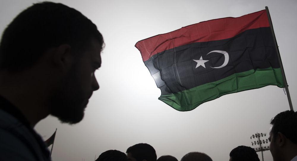 Tripoli, photo d'illustration