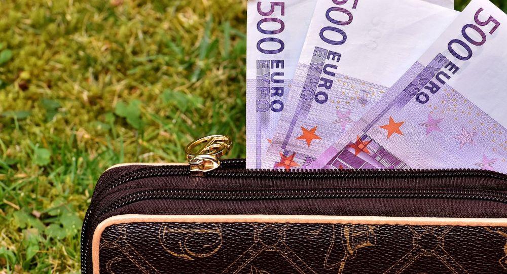 Plus de 50% des Français n'aiment pas les riches