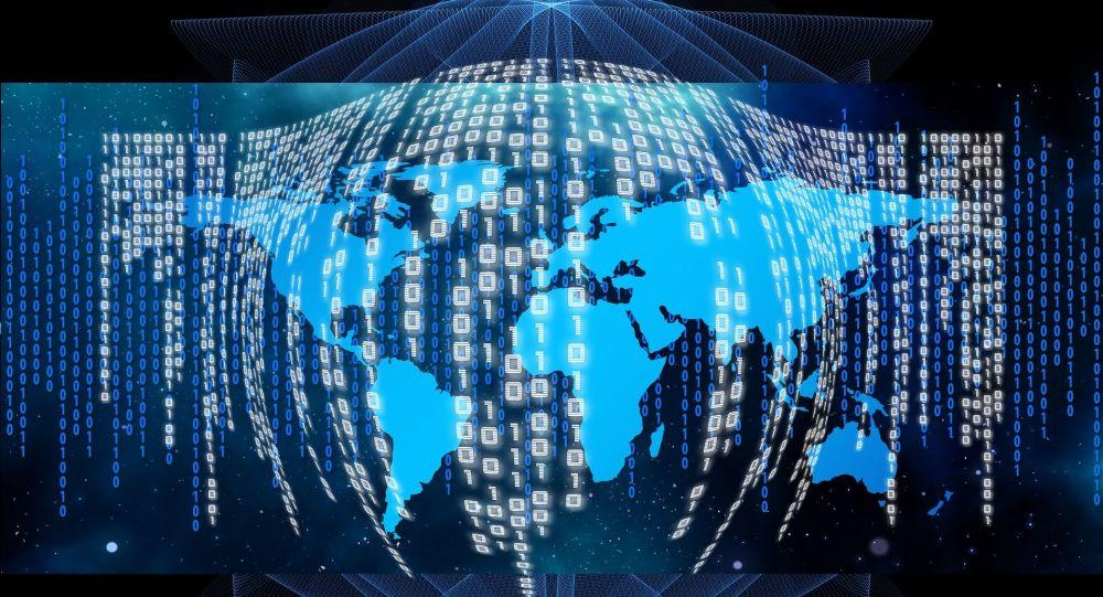 Entre le mobile banking et la blockchain, «l'Afrique est en passe de réaliser un exploit titanesque»