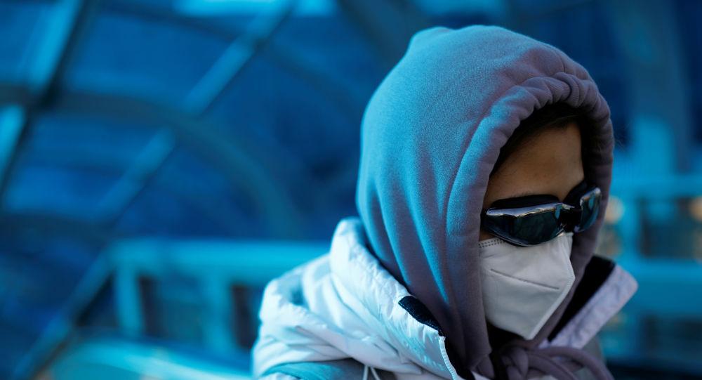 170 morts en Chine, un cinquième cas confirmé en France — Coronavirus