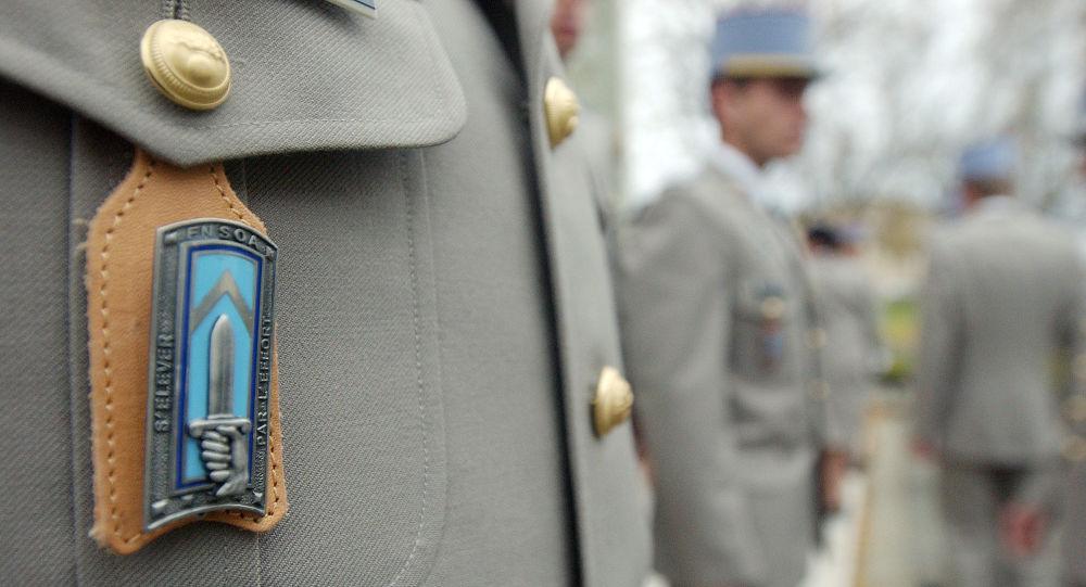 Un sous-officier de 18 ans se donne la mort avec son Famas dans le Tarn-et-Garonne