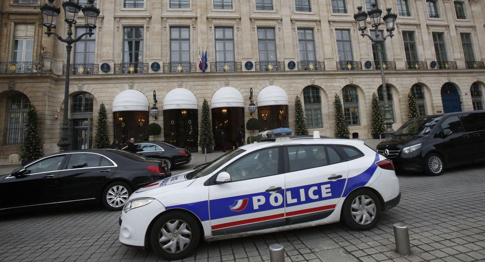 Il suit et tente de violer une femme en pleine rue près de Lyon