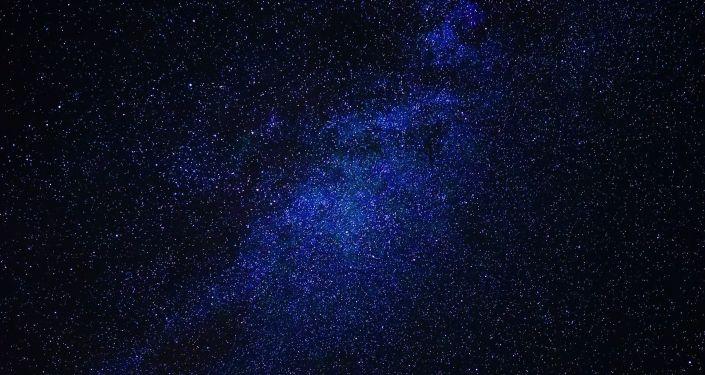 Un phénomène rare photographié par le télescope Hubble – photo - Sputnik France