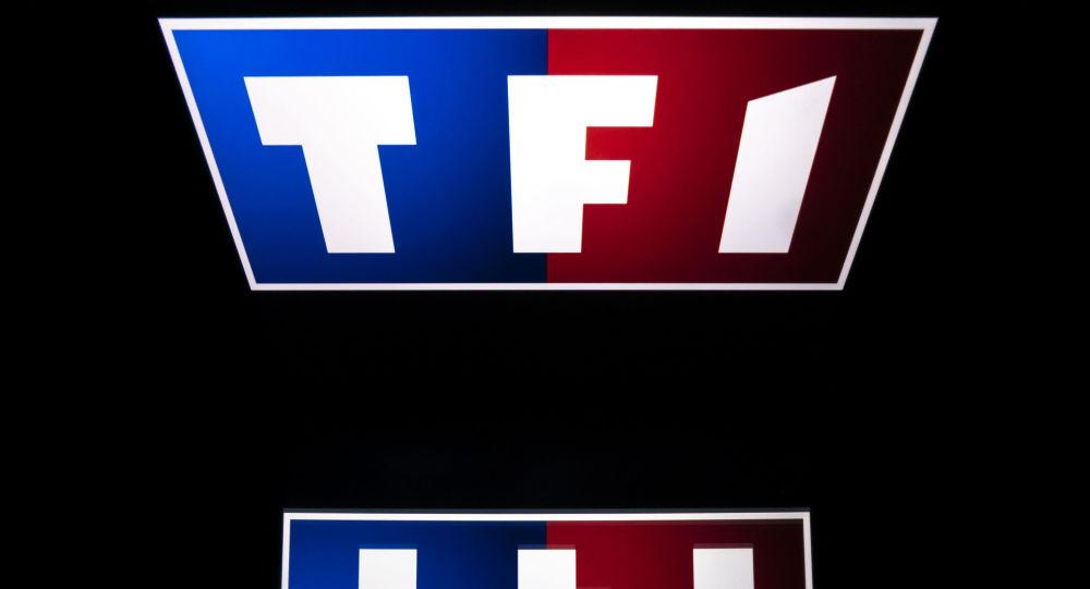 TF1 : l'émission
