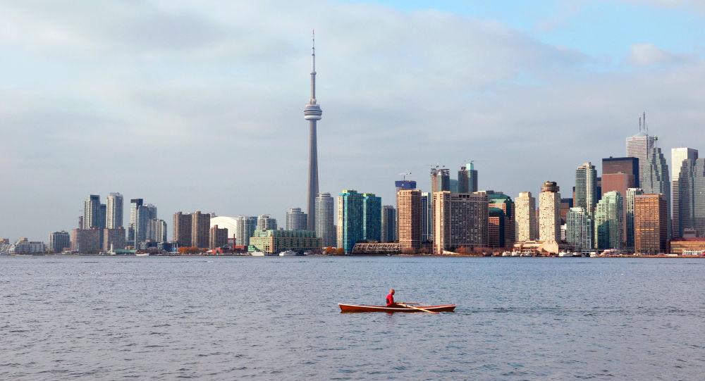 Au Canada, les droits des francophones de l'Ontario enfin mieux protégés après la crise