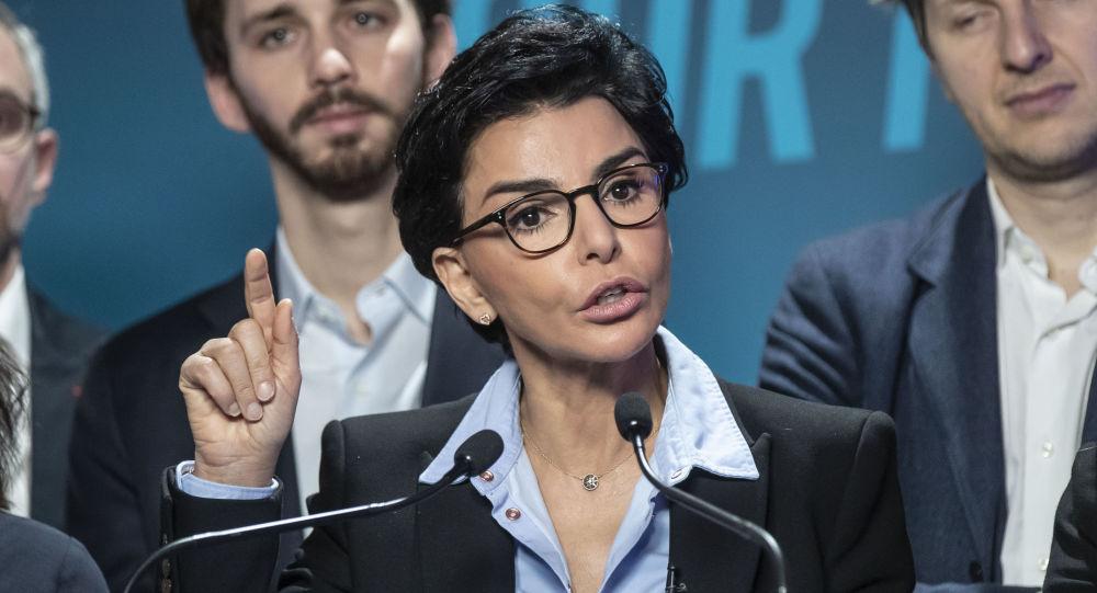 Rachida Dati se confie sur son mariage «forcé» avec «un Algérien»